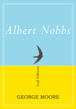 New_cover_for_albert_nobbs_posterous_rev2